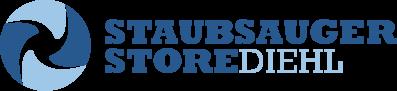 Staubsauger Store